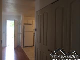 1139 Franklin St., Red Bluff, CA 96080 Photo 6