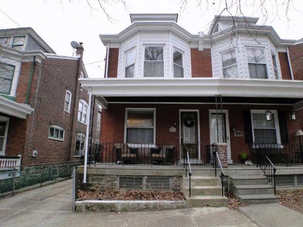 4336 Lauriston St., Philadelphia, PA 19128 Photo 3