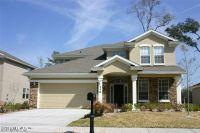Home for sale: 716 Spruce Pine Ln., Saint Johns, FL 32259