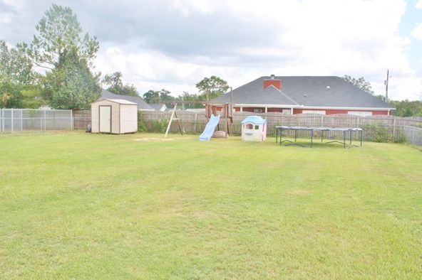 589 Lee Rd. 222, Smiths Station, AL 36877 Photo 29
