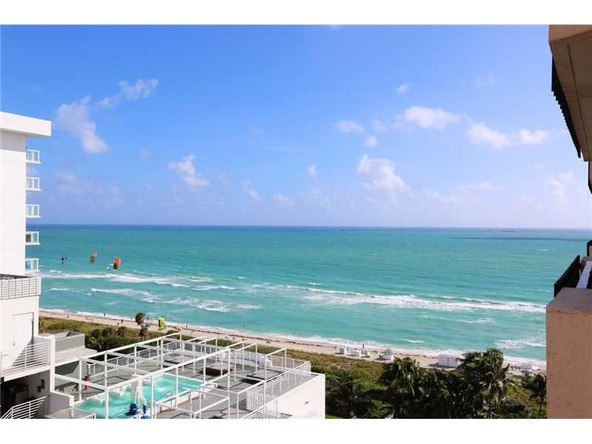2401 Collins Ave. # 1610, Miami Beach, FL 33140 Photo 22