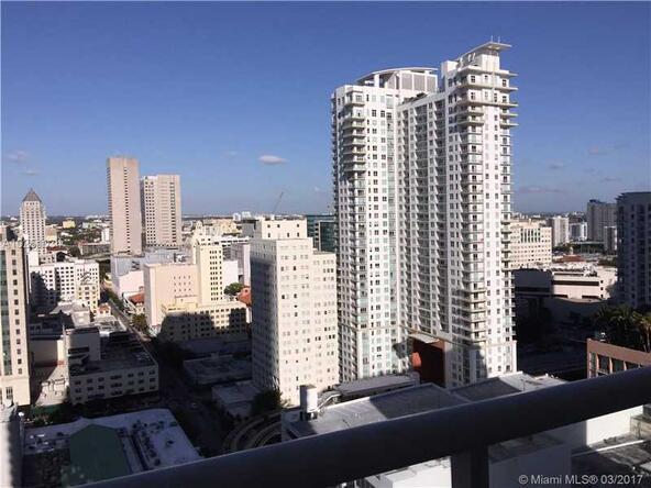 50 Biscayne Blvd., Miami, FL 33132 Photo 1