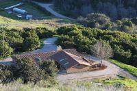 Home for sale: 3965 Curti Creek, Cambria, CA 93428