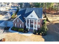 Home for sale: 17738 Colleton River Ln., Charlotte, NC 28278