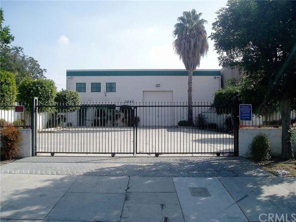 2646 Strozier Avenue, El Monte, CA 91733 Photo 1