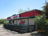 Home for sale: 1801 S. Westnedge Avenue, Kalamazoo, MI 49008