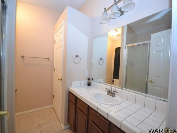 5679 S. Wishing Well Dr., Fort Mohave, AZ 86426 Photo 21