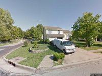 Home for sale: 124th, Olathe, KS 66062