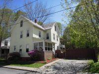 Home for sale: 27 Horton Pl., Brattleboro, VT 05301