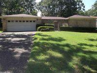 Home for sale: 7305 Sequoyah Ln., North Little Rock, AR 72116