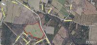 Home for sale: 1216 Caratoke Hwy., Moyock, NC 27958