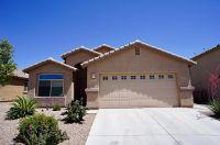 Home for sale: 14316 N. Fragile Clay, Marana, AZ 85658