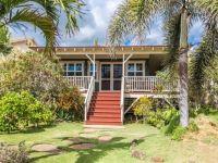Home for sale: 7947 Kaumualii Hwy., Kekaha, HI 96752