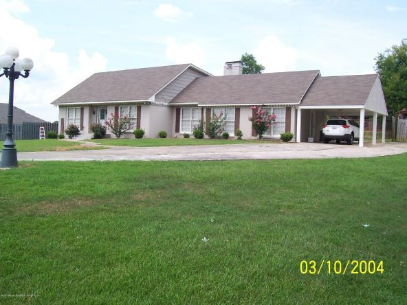 806 35th St., Haleyville, AL 35565 Photo 1