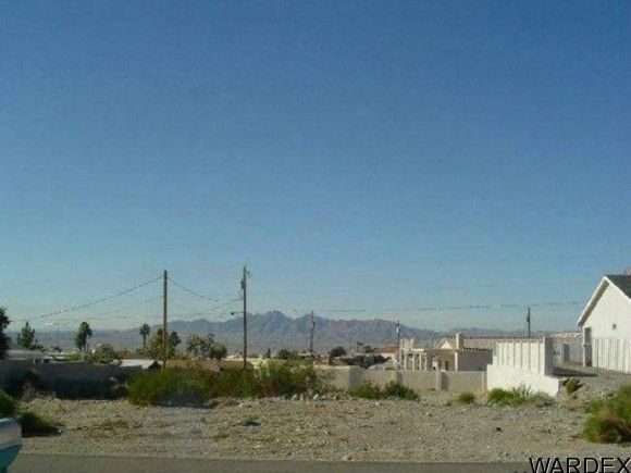 3033 Hidden Valley Dr., Lake Havasu City, AZ 86404 Photo 2
