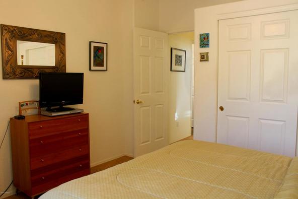 5961 W. Tucson Estates, Tucson, AZ 85713 Photo 24