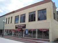 Home for sale: 107 N. Main, El Dorado, KS 67042