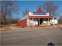 Home for sale: 202 E. Market St., Centerville, KS 66014