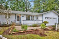 Home for sale: 2895 N.E. 72nd St., Bremerton, WA 98311