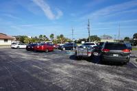 Home for sale: 465 Minutemen Causeway #485, Cocoa Beach, FL 32931