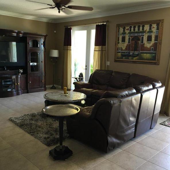 268 Mulberry Grove Rd., Royal Palm Beach, FL 33411 Photo 31