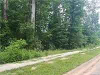 Home for sale: Lot 67 Oak Forest Ln., Salisbury, NC 28146