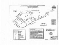 Home for sale: Tbd N. Merchant Way, Nampa, ID 83687
