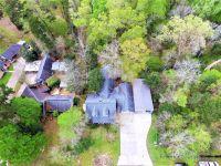Home for sale: 5623 Bristle Cone Ct., Greenwell Springs, LA 70739