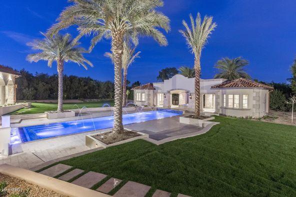 5315 N. Wilkinson Rd., Paradise Valley, AZ 85253 Photo 45