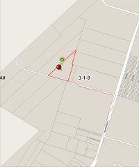 Home for sale: N.Glenwood Rd., Volcano, HI 96785