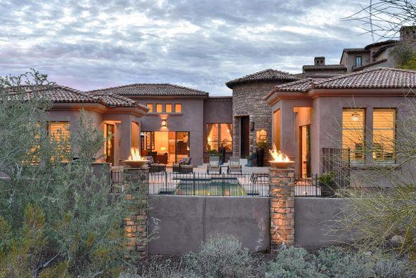 9438 N. Fireridge Trail, Fountain Hills, AZ 85268 Photo 1