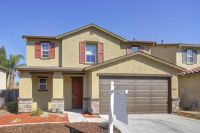 Home for sale: 8899 Cobble Crest Dr., Sacramento, CA 95829