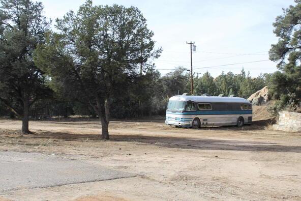 3246 N. State Route 89, Prescott, AZ 86301 Photo 5