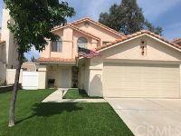 Home for sale: 37911 Spyglass Cir., Murrieta, CA 92563