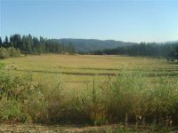Home for sale: Lot 13, Block 5 Meadow Dr., Idaho City, ID 83631