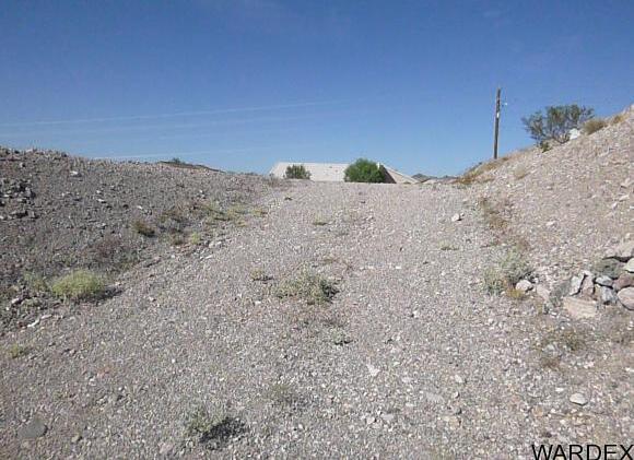 2637 Unicorn Rd., Bullhead City, AZ 86429 Photo 38