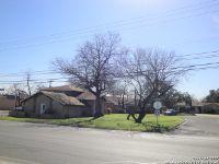 Home for sale: 812 Lockhill Selma Rd., San Antonio, TX 78213
