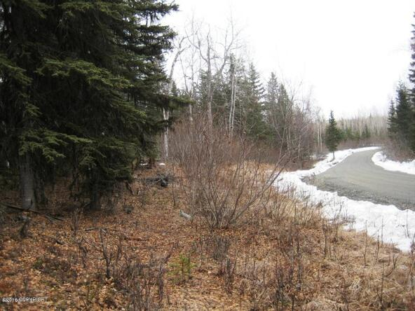 38240 Sandlin Terrace, Sterling, AK 99672 Photo 9