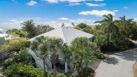 Home for sale: 327 Pilot Point, Boca Grande, FL 33921