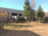 Home for sale: 68 Trailsyde, Grand Marais, MN 55604