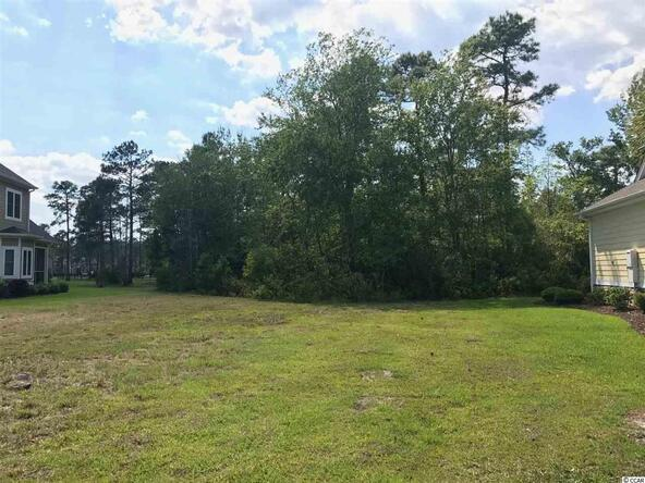 Lot 367 Summer Rose Ln., Myrtle Beach, SC 29579 Photo 2