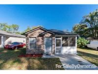 Home for sale: 8609 Free Ave., Jacksonville, FL 32211