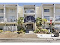 Home for sale: 3805 Houma Blvd., Metairie, LA 70006