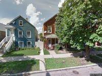 Home for sale: 24th, Cicero, IL 60804