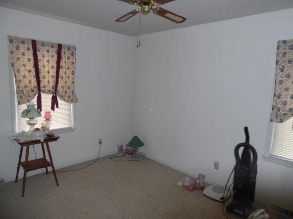 136 Chantilly St., Lexington, KY 40504 Photo 9