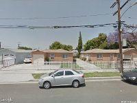 Home for sale: Oaks, Compton, CA 90221