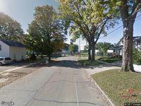 Home for sale: Orange, Morrison, IL 61270