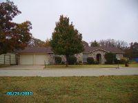 Home for sale: 214 Palmer Dr., Comanche, TX 76442