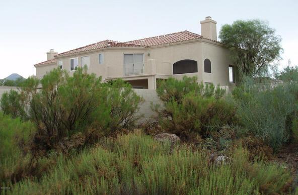 16547 E. Ashbrookk Dr., Fountain Hills, AZ 85268 Photo 24