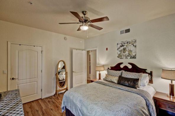 5302 E. Van Buren St., Phoenix, AZ 85008 Photo 15